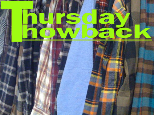 popular throwback thursday tracks - 500×375