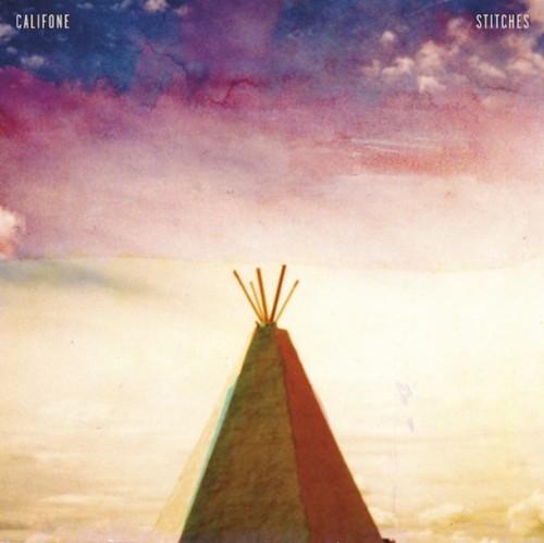 Califone-Stitches