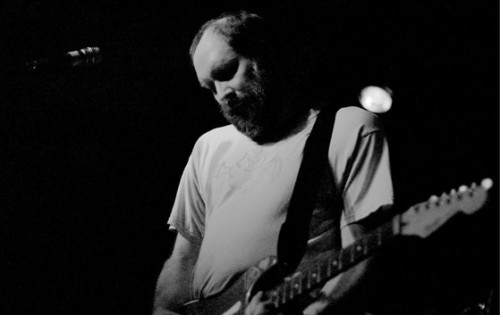 doug-martsch-interview-built-to-spill