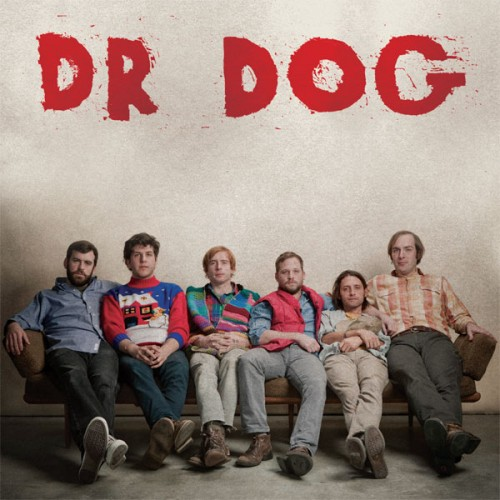 dr_dog_admat-web
