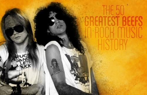 50_greatest_rock_beefs